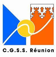 CGSS Réunion partenaire de la Conciergerie à La Réunion