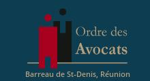 Ordre des avocats, partenaire de la Conciergerie à La Réunion