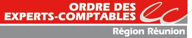 Ordre des experts-comptables, partenaire de la Conciergerie à La Réunion